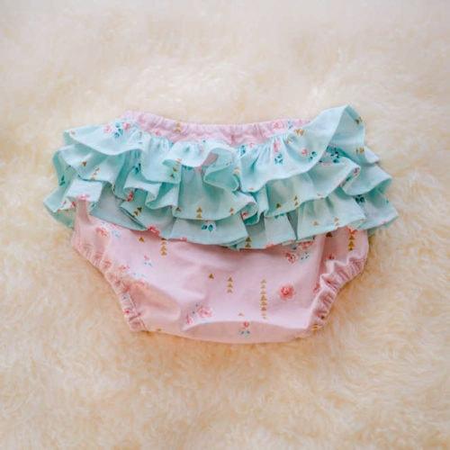 Ruffle Bum (5)