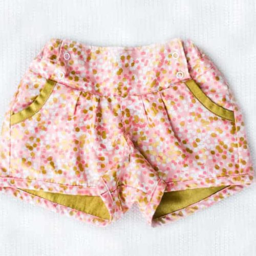 berry-bubble-shorts-baby-cover