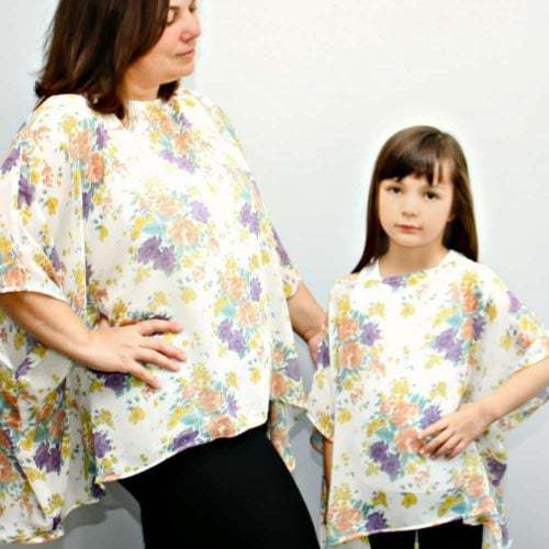 floaty-florence-bundle-cover