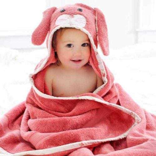 hooded-towels-cover