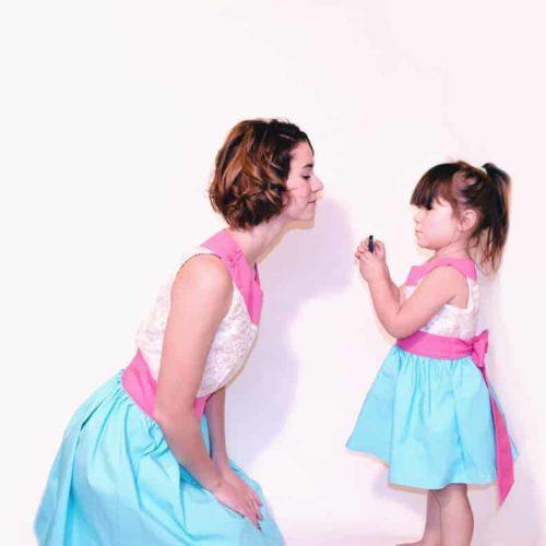 pretty-party-dress-bundle-cover