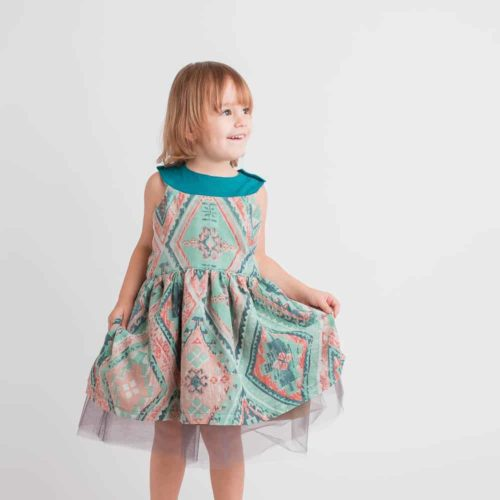 pretty-party-dress-girls-cover