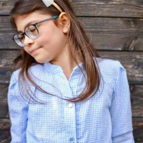 The-Madison-Blouse-Childs-9-10-yrs