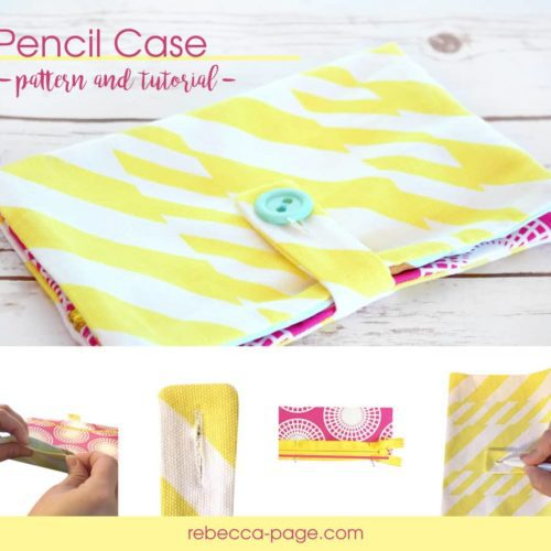 pencil case2